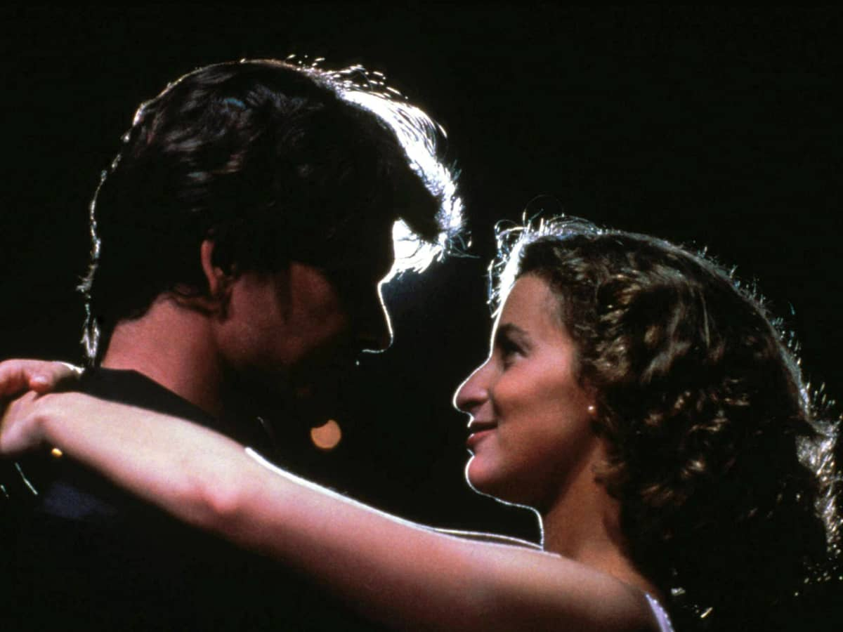 30 Things You Probably Didn't Know About Dirty Dancing