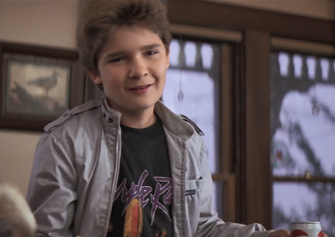 G1 Goonies Cast: Where Are They Now?
