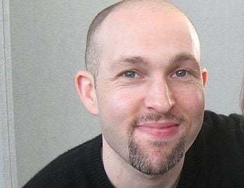 Jeff Cohen e1624445292711 Goonies Cast: Where Are They Now?