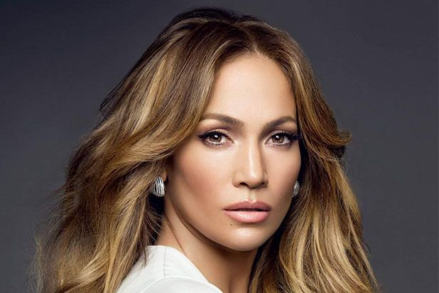 JenniferLopez The Greatest News Anchor Fails Of All Time