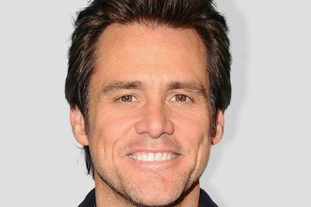 Jim Carrey 30 Celebrities Who Became Homeless