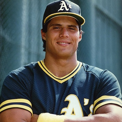 Jose Canseco 400 The Top 30 Most Epic Sporting Fails Of All Time
