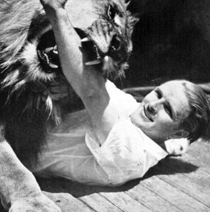 MGM Lion 11 20 Movie Urban Legends (That Aren't Actually True)