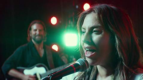 30 Things You Didn't Know About A Star Is Born