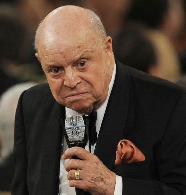 Obit Don Rickles Horo 1 e1491580880284 1024x640 e1574418887965 25 Celebrities You Didn't Know Served In The Military