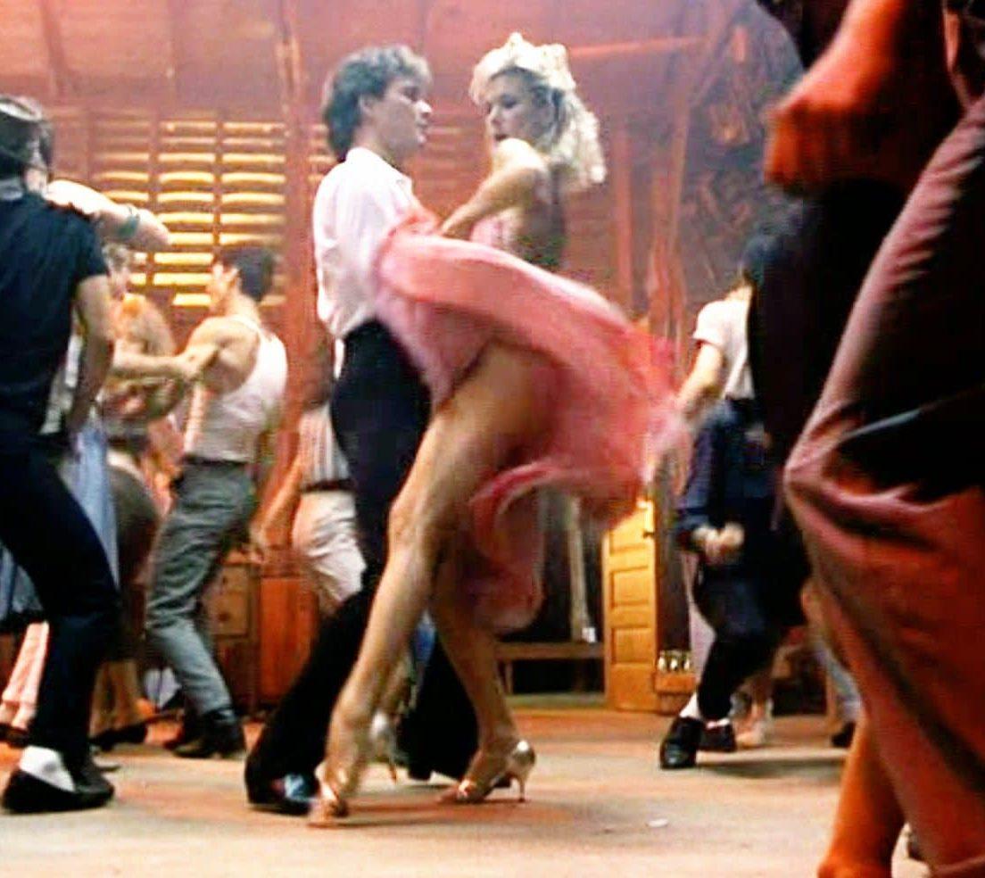 Penny trans NvBQzQNjv4BqtMutwwx9W AXpU26IHGqxQNpqZEqG29t T2m6a1mDMo e1617275821896 30 Things You Probably Didn't Know About Dirty Dancing