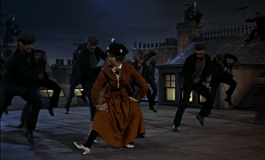 Screen Shot 2013 07 16 at 4.47.37 PM 23 Things You Didn't Know About Mary Poppins