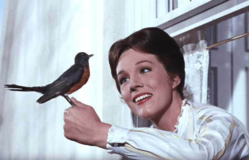 Screen Shot 2016 12 28 at 2.16.03 PM 23 Things You Didn't Know About Mary Poppins