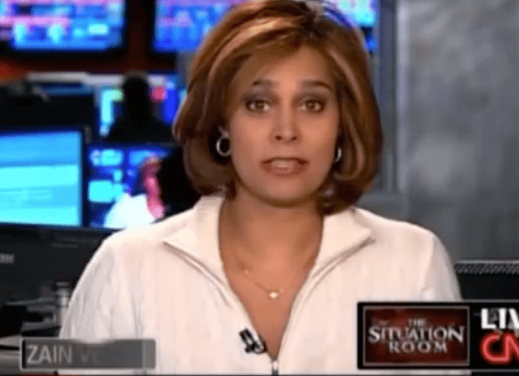 Screen Shot 2019 01 17 at 14.05.59 The Greatest News Anchor Fails Of All Time