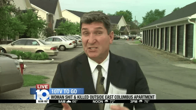 Screen Shot 2019 01 23 at 09.32.59 The Greatest News Anchor Fails Of All Time