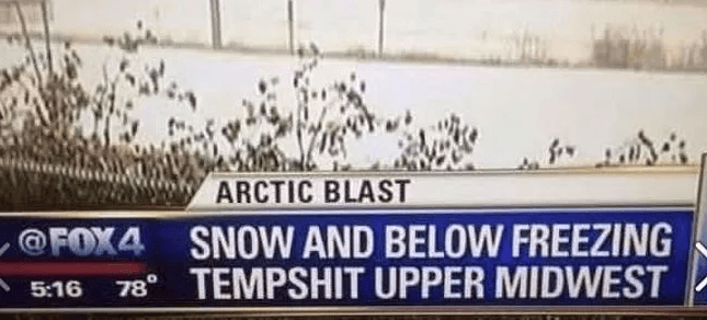 Screen Shot 2019 01 23 at 09.41.52 The Greatest News Anchor Fails Of All Time