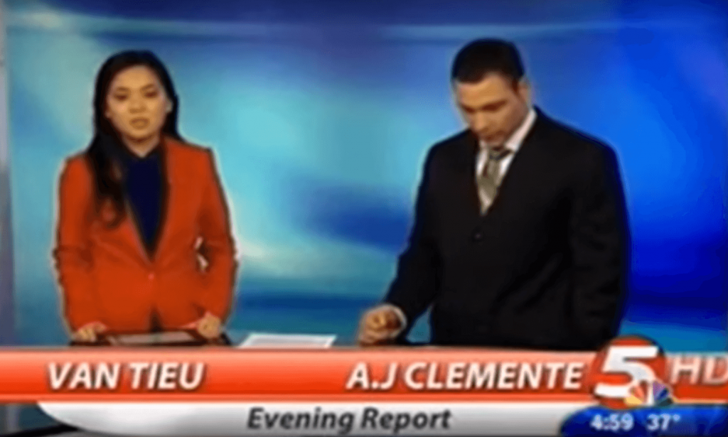 Screen Shot 2019 01 23 at 10.20.27 The Greatest News Anchor Fails Of All Time