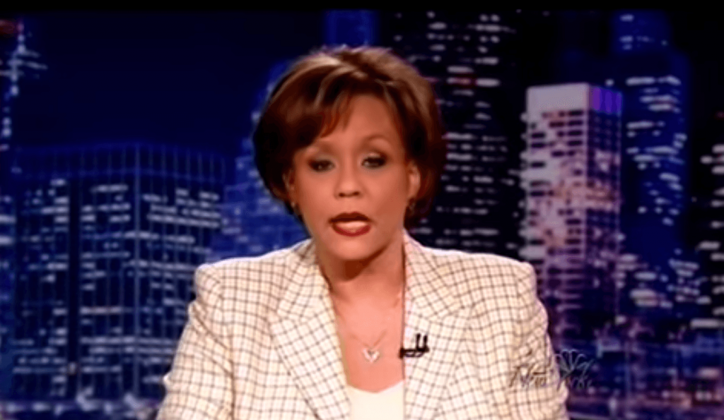 Screen Shot 2019 01 23 at 10.26.42 The Greatest News Anchor Fails Of All Time