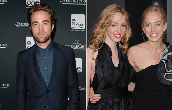 Screen Shot 2019 01 23 at 11.01.52 Celebs And Their Non-Famous Siblings