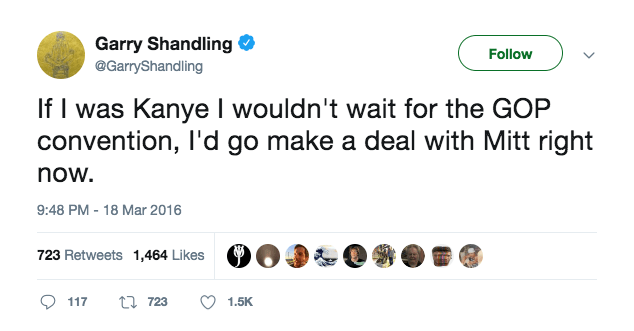 Screen Shot 2019 01 24 at 11.36.05 The 30 Most Haunting Final Tweets By Celebrities
