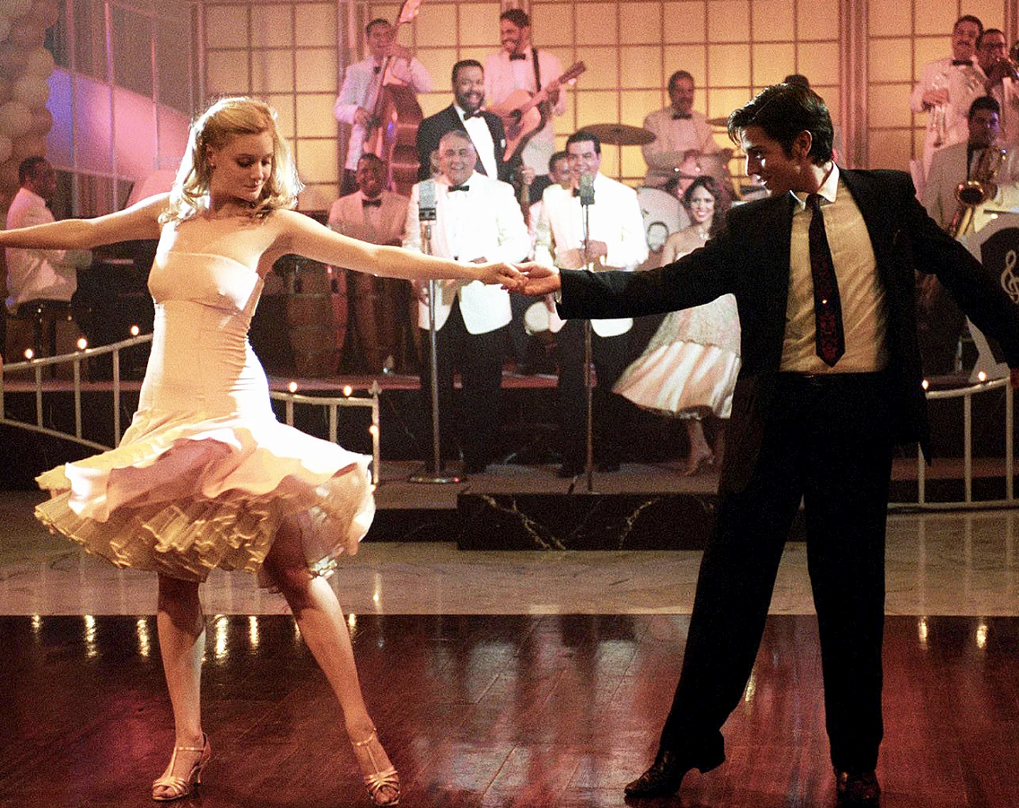 Screen Shot 2021 04 01 at 10.26.26 e1617269214967 30 Things You Probably Didn't Know About Dirty Dancing