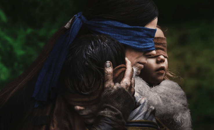 Screenshot 2019 01 07 at 09.59.43 25 Things You Didn't Know About Bird Box