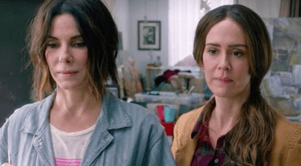 Screenshot 2019 01 07 at 10.02.10 25 Things You Didn't Know About Bird Box
