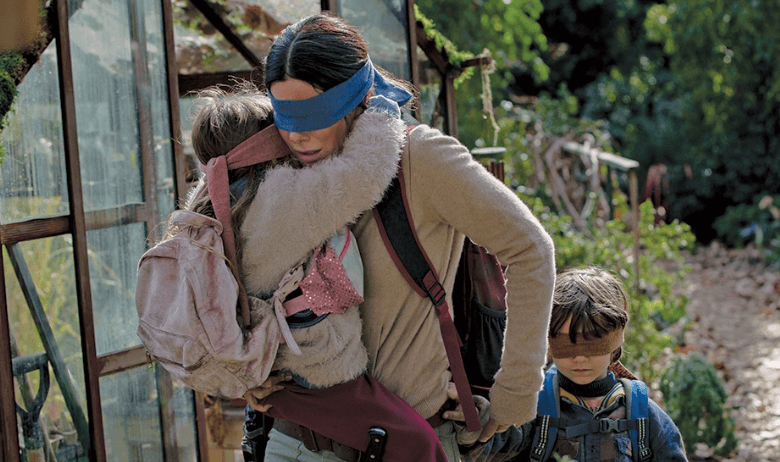 Screenshot 2019 01 07 at 10.07.34 25 Things You Didn't Know About Bird Box