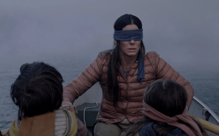 Screenshot 2019 01 07 at 10.12.48 25 Things You Didn't Know About Bird Box