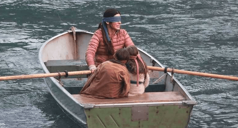 Screenshot 2019 01 07 at 10.12.58 25 Things You Didn't Know About Bird Box