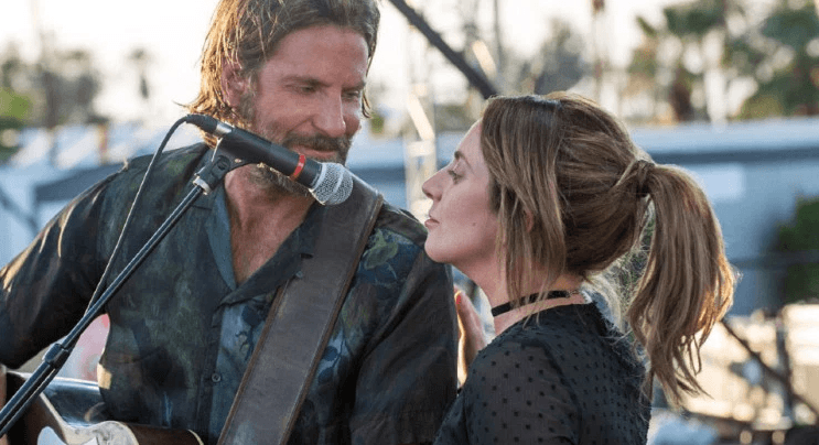 Screenshot 2019 01 07 at 15.38.56 30 Things You Didn't Know About A Star Is Born