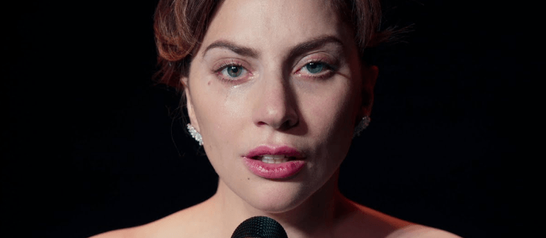 Screenshot 2019 01 07 at 16.01.30 30 Things You Didn't Know About A Star Is Born