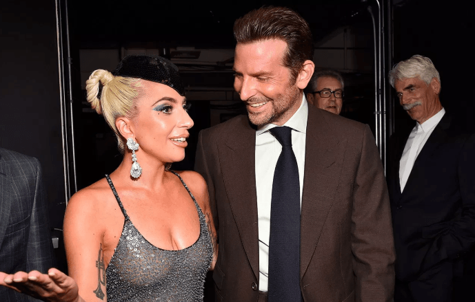 Screenshot 2019 01 07 at 16.03.46 30 Things You Didn't Know About A Star Is Born
