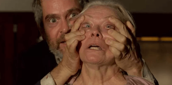 Screenshot 2019 01 08 at 10.50.25 25 Things You Didn't Know About Bird Box