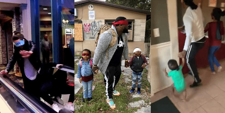 Screenshot 2019 01 08 at 11.00.38 25 Things You Didn't Know About Bird Box