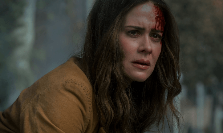 Screenshot 2019 01 09 at 09.28.52 25 Things You Didn't Know About Bird Box