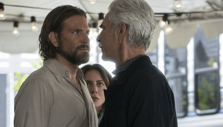 Screenshot 2019 01 09 at 10.38.51 30 Things You Didn't Know About A Star Is Born