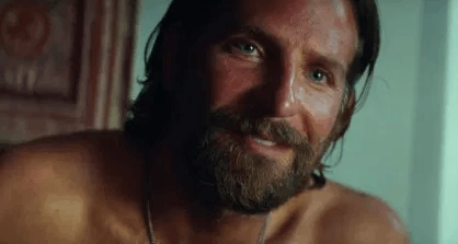 Screenshot 2019 01 09 at 10.40.11 30 Things You Didn't Know About A Star Is Born