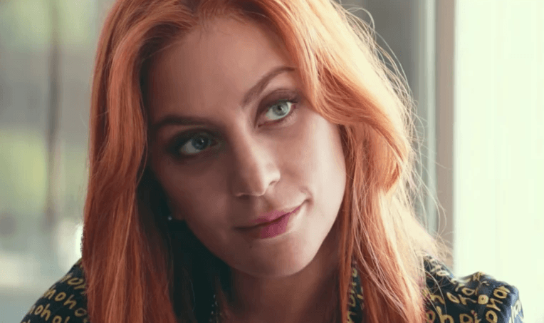 Screenshot 2019 01 09 at 10.40.31 30 Things You Didn't Know About A Star Is Born