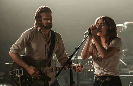 Screenshot 2019 01 09 at 10.52.21 30 Things You Didn't Know About A Star Is Born