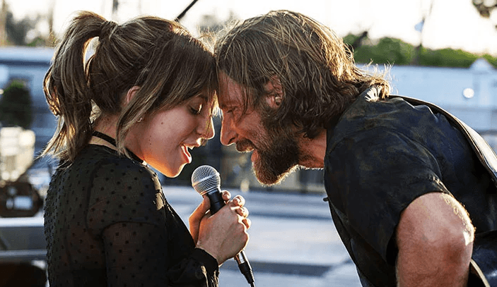 Screenshot 2019 01 09 at 10.56.54 30 Things You Didn't Know About A Star Is Born