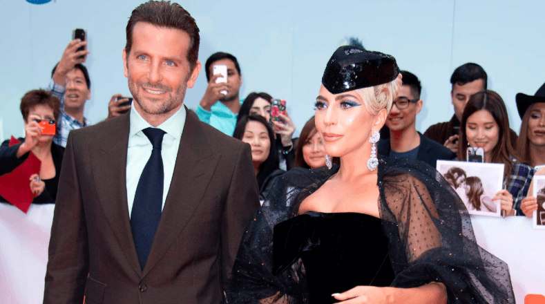 Screenshot 2019 01 09 at 11.01.50 30 Things You Didn't Know About A Star Is Born