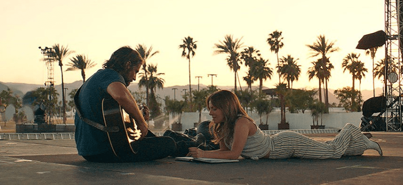 Screenshot 2019 01 09 at 11.06.52 30 Things You Didn't Know About A Star Is Born