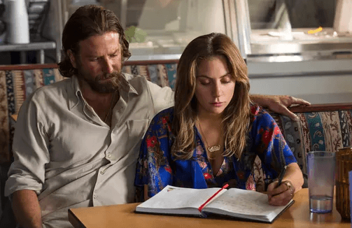 Screenshot 2019 01 09 at 11.11.13 30 Things You Didn't Know About A Star Is Born