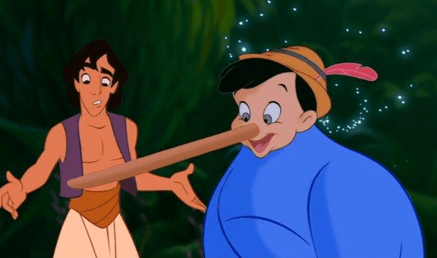 Screenshot 2019 01 10 at 10.40.44 50 Disney Scenes Containing Hidden Characters From Other Disney Movies