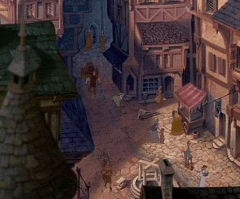 Screenshot 2019 01 10 at 10.40.57 50 Disney Scenes Containing Hidden Characters From Other Disney Movies