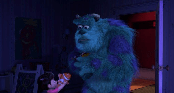 Screenshot 2019 01 10 at 10.41.46 50 Disney Scenes Containing Hidden Characters From Other Disney Movies