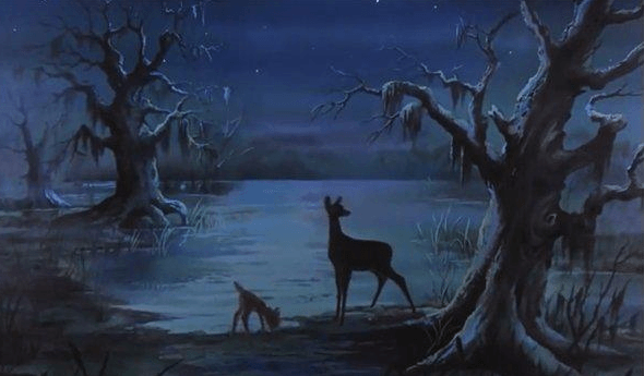 Screenshot 2019 01 10 at 10.43.42 50 Disney Scenes Containing Hidden Characters From Other Disney Movies