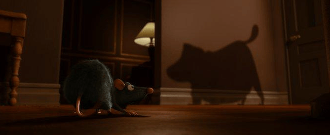 Screenshot 2019 01 10 at 10.46.40 50 Disney Scenes Containing Hidden Characters From Other Disney Movies
