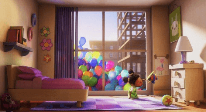 Screenshot 2019 01 10 at 10.47.49 50 Disney Scenes Containing Hidden Characters From Other Disney Movies