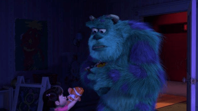 Screenshot 2019 01 10 at 11.39.59 50 Disney Scenes Containing Hidden Characters From Other Disney Movies