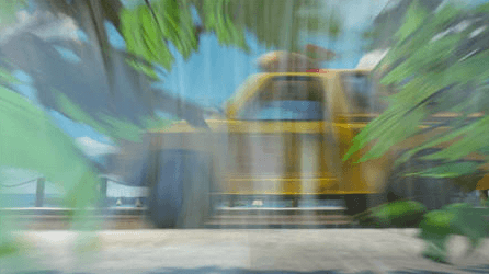 Screenshot 2019 01 11 at 09.23.50 50 Disney Scenes Containing Hidden Characters From Other Disney Movies