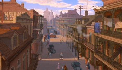 Screenshot 2019 01 11 at 09.25.01 50 Disney Scenes Containing Hidden Characters From Other Disney Movies