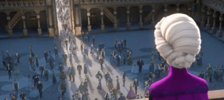Screenshot 2019 01 11 at 09.26.59 50 Disney Scenes Containing Hidden Characters From Other Disney Movies