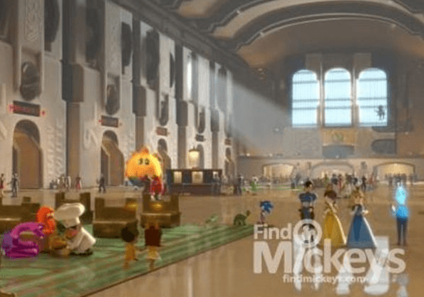 Screenshot 2019 01 11 at 10.16.54 50 Disney Scenes Containing Hidden Characters From Other Disney Movies